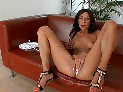 Hawt fuck is organized for bootylicious and wicked mommy